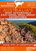 Aussie-Adventures-Australia-1617-cover
