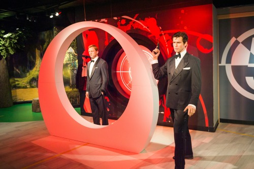 260416_Madame Tussauds London