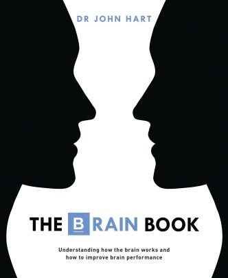 Brain Book, the