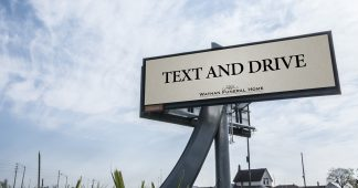 text-and-drive (1)