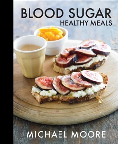 Blood Sugar healthy meals