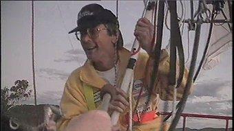 Dick_smith_1983_hot air balloon