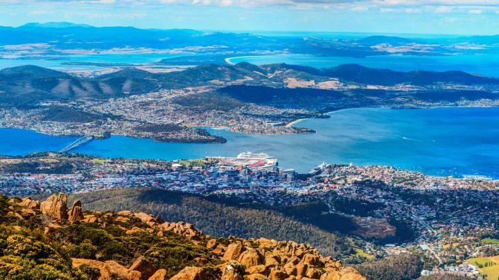 160529_Best-View_Mount-Wellington