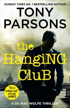 Hanging Club, The