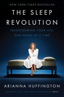 Sleep Revolution, The