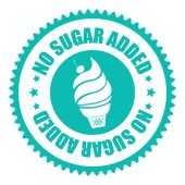 020616_feature_what_food_labels_mean_no_sugar_added