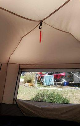 100616_lifehack_camping6