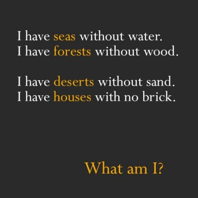 geography-riddle-4
