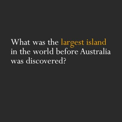 geography-riddle-7