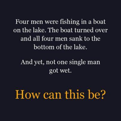 tricky-riddle-4