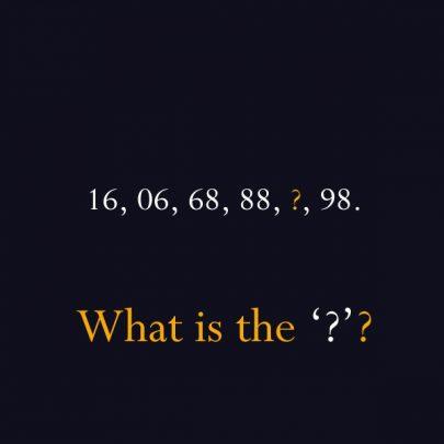 super-hard-riddle-1a