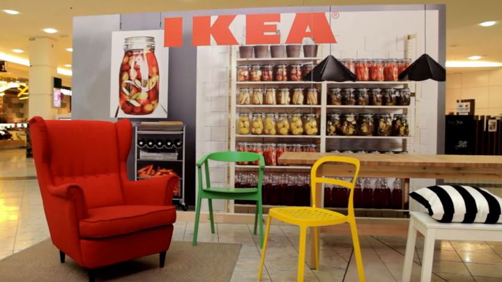 ikea puts consumers and the industry on notice with massive changes starts at 60. Black Bedroom Furniture Sets. Home Design Ideas