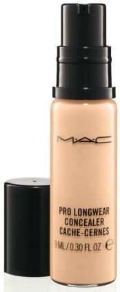 MAC_Concealer