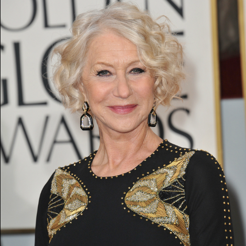 030816_helen_mirren_hairstyle