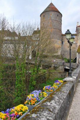 Semur-en-Auxois 020 (430x640)