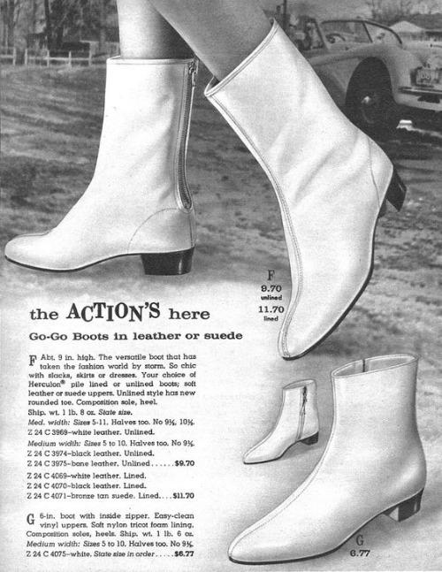 110816_style_60s_footwear3