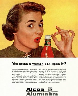 Shocking-60s-Ads_1
