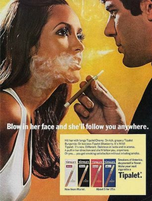 Shocking-60s-Ads_7