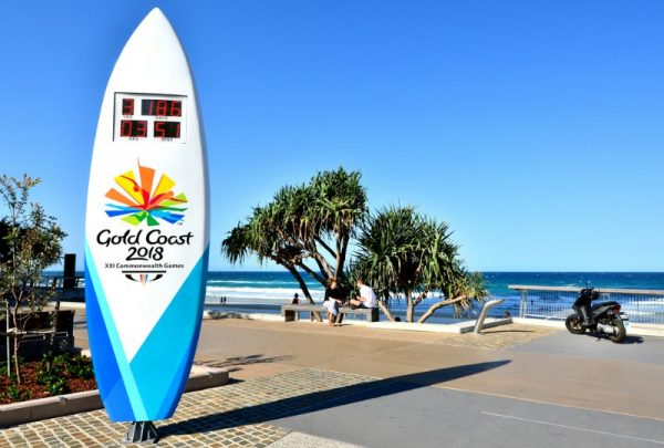 Retire-on-the-Gold-Coast-commonwealth-games