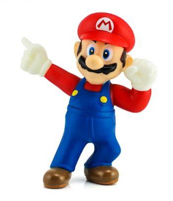 160823_Super-Mario