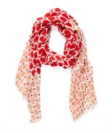 scarf katies2