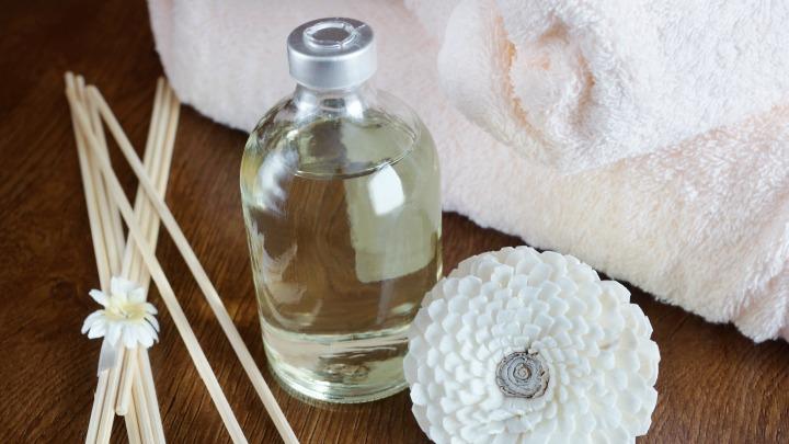 160827_Sandalwood-aromatherapy
