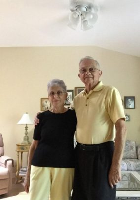 grandparents-matching1