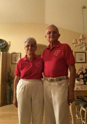 grandparents-matching2