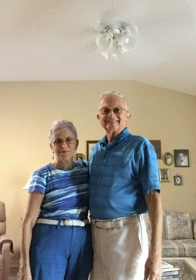 grandparents-matching4