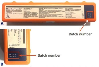 130916_ca_diabetes_product_recall