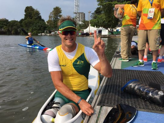 160916_aussie_soldier_wins_gold_rio_paralympics