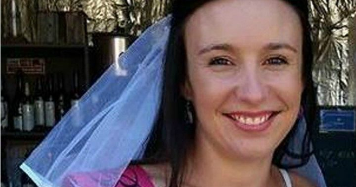 Stephanie Scott's killer to appeal sentence