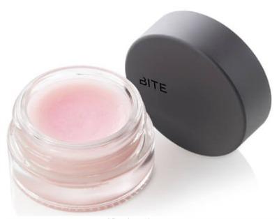 Skincare_store_Bite_Beauty_Whipped _Cherry_Lip_Scrub