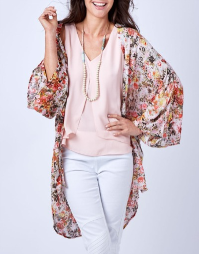211016_style_how_to_wear_wide_sleeves