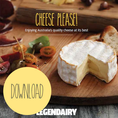 cheese-please-cover-download