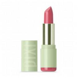 pixi_by_petra_mattelustre_lipstick_-_bitten_rose_3.6g_1