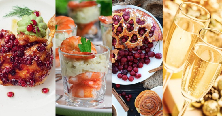 What to eat at christmas if you have diabetes starts at 60 forumfinder Image collections