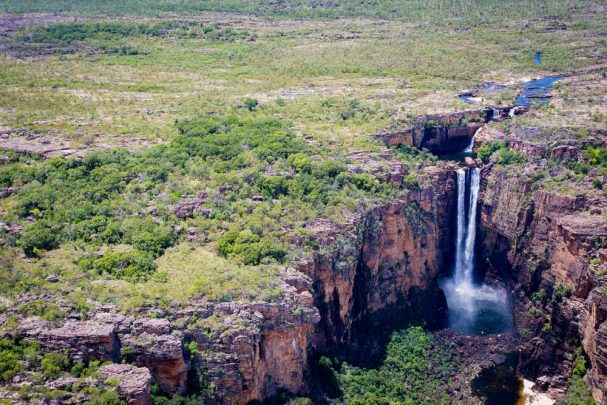 Why the Northern Territory should be on your bucket list