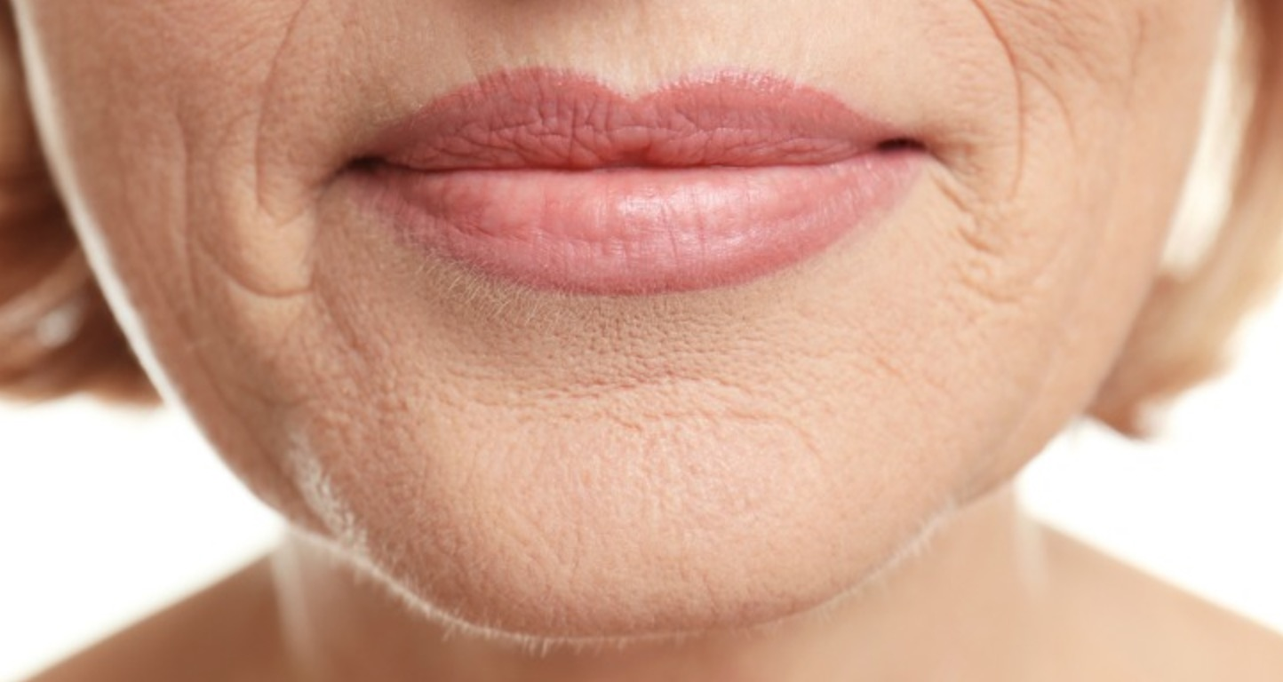 stop lipstick bleed and plump up your smile with 7 older lip tips