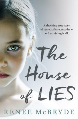 the-house-of-lies