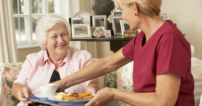 Changes to home care: what you need to know