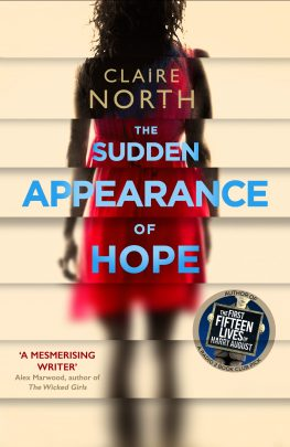 sudden-appearance-of-hope