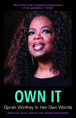 own-it-oprah-winfrey