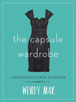 the-capsule-wardrobe-online
