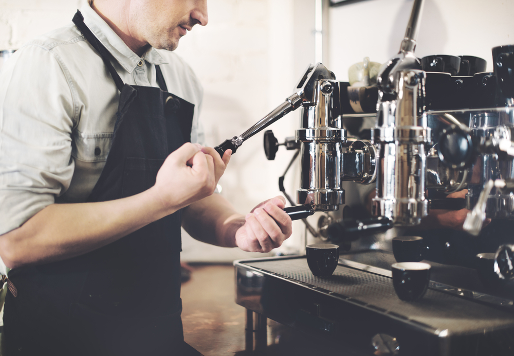 Best cities in the world for coffee lovers