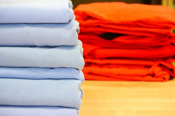 Why you should always bring a fitted sheet on a camping trip