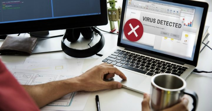 Sme Invoice Finance Ltd Fake Invoice Scam Hitting Aussie Emails Today  Starts At  Receipt Accounting with Sole Trader Invoices In  Invoice Factoring For Small Business