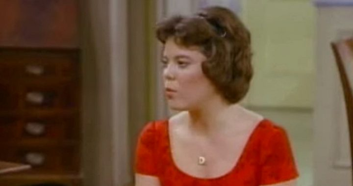 Were drugs to blame for Erin Moran's death?