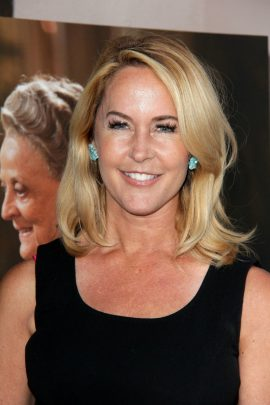 Erin Murphy (Tabitha on Bewitched) then to now | Pictures ...
