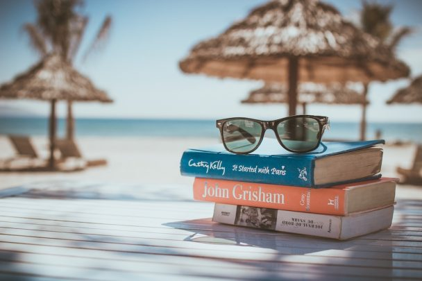 The best books to read to reminisce about your travels